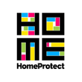 HomeProtect Coupons and Promo Codes