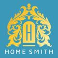 Home Smith Logo