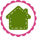 Home Soft Things logo