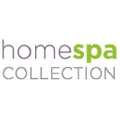 HomeSpaCollection Logo