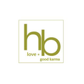 Homestead Body logo