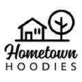 Hometown Hoodies Logo