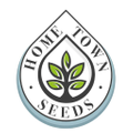 Hometown Seeds Coupons and Promo Codes