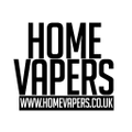 HomeVapers.co.uk UK Logo