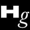 Hommegirls Logo