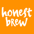 HonestBrew Logo