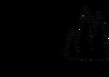 Honest CBD Products Logo