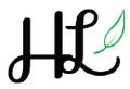The Honest Leaf Logo