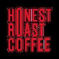 Honest Roast Coffee Logo