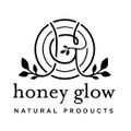 Honey Glow Logo