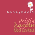 Honeybea Canada Logo