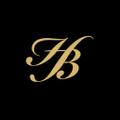 Honey Birdette Australia Logo