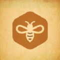 HoneyColony Logo