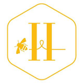 Honeycomb Kitchen Shop Logo