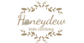 Honeydew Usa Logo