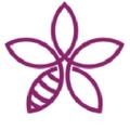 HoneyGirlOrganics Logo