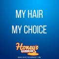 Honeys Handmade logo