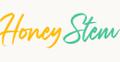 Honeystem Logo