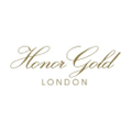 Honor Gold London Logo