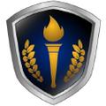 HonorSociety.org Logo