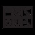 Honour Logo