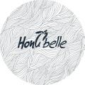 honubelle Logo