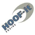 HOOF-it Technologies logo