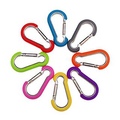 Hook It Logo