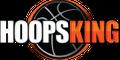 Hoops King Logo
