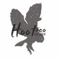 Hoot & Co Logo