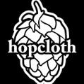 hopcloth USA Logo