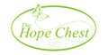 The Hope Chest Boutique & More Logo