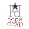 Hope Design Ltd Logo