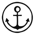 Hope Outfitters logo
