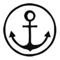 Hope Outfitters USA Logo