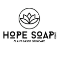 HOPESOAPOHIO Logo