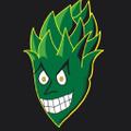 Hop Hedz Gear Logo