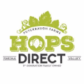 Hops Direct Logo