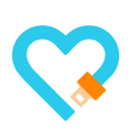 HopSkipDrive Logo