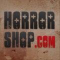 Horror-Shop.com Logo