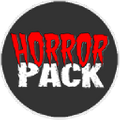 HorrorPack logo