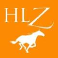 Horse Lover Z Logo