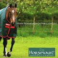 Horseware Australia Logo