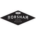 Horsham Coffee Roast logo