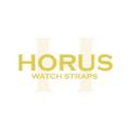 Horus Straps Logo