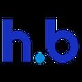 hose.bargains Logo