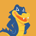 Hostgatorcom Coupons and Promo Codes