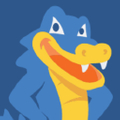 Hostgator India Logo