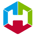 Hostlabs Logo