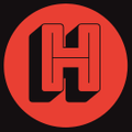 Host Publications Logo